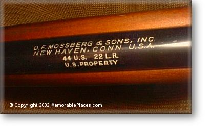 Marlin Model 60 Model 60 Serial Numbers Marlin Model 60 | Caroldoey